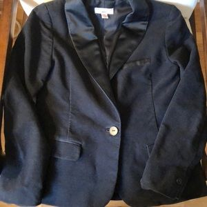 c0c93a0aec37 Stella McCartney Kids Jackets   Coats